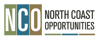 North Coast Opportunities , Inc. company