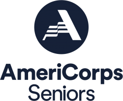 americorps_seniors_stackedlogo_navy.250x0-is.png