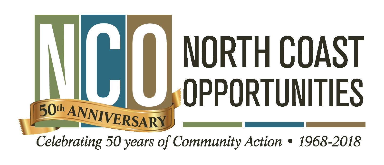 Mendocino College Campus Map.Caring Kitchen Project Programs Nco Inc 2019 Ukiah California